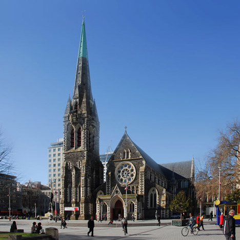 dezeen_Critics-back-restoration-of-earthquake-hit-Christchurch-Cathedral_1a