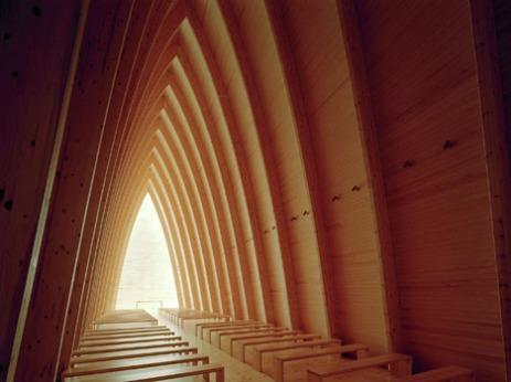 Turku-Ecumenical-Art-Chapel-by-Sanaksenaho-Architects_dezeen_468_4