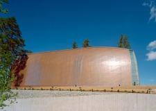 Turku-Ecumenical-Art-Chapel-by-Sanaksenaho-Architects_dezeen_784_2