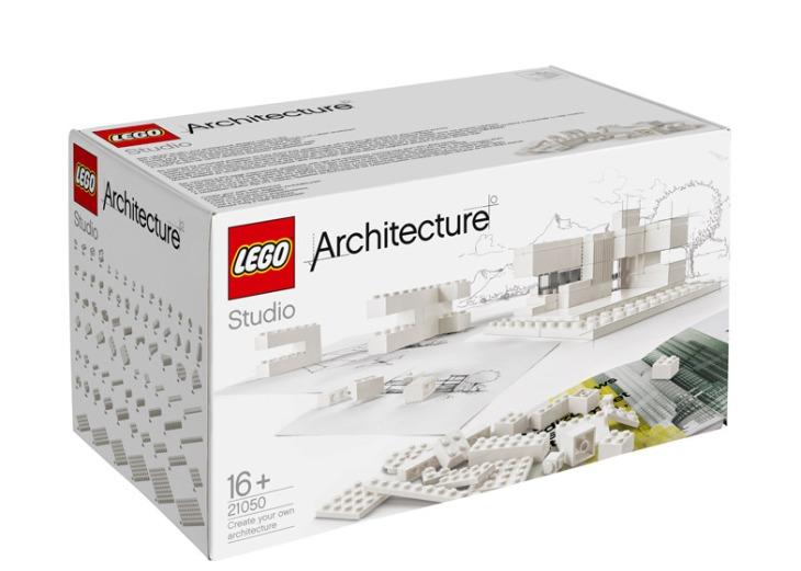 Lego-Architecture-studio_dezeen_784_4